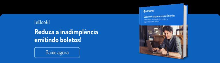 PAD CTA Rodape eBook01 GestaodePagamento - Por que não preciso mais atualizar boleto?