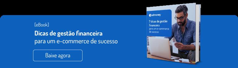 PAD CTA Rodape eBook03 DicasGestaoFinanceiraEcommerce - Os segredos para fazer um controle de caixa eficiente